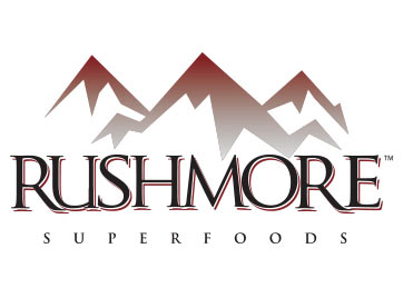 Rushmore Superfoods