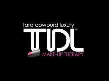 Makeup Therapy