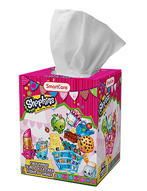 brand_shopkins_facetissue