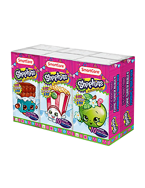 brand_shopkins_pckttissue